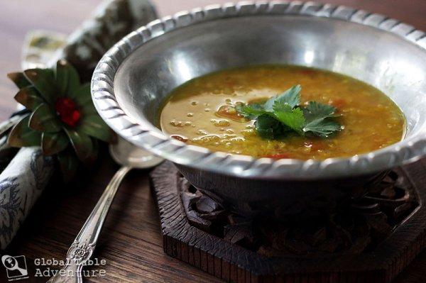 nepal.food_.img_8897